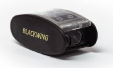 Blackwing Pencil Sharpener - Black