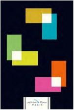 Modus - Modes of Color & Balance