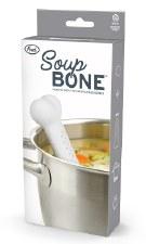 Soup Bone Herb Spice Infuser