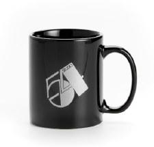 Studio 54 Mug