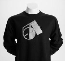 Studio 54 Sweatshirt - Medium