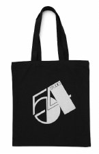 Studio 54 Tote Bag