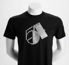 Studio 54 T Shirt - Medium