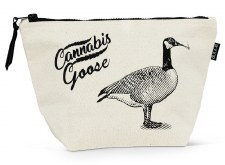 Canada Goose Pouch