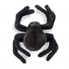 Finger Puppet - Spider