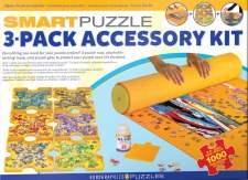 Puzzle Accessory Kit