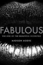 Fabulous: Rise of Beautiful