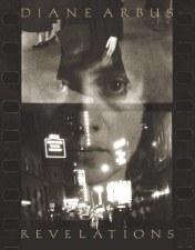 Diane Arbus: Revelations
