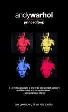 Andy Warhol Prince of Pop