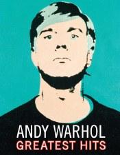 Andy Warhol Greatest Hits Keepsake Box Note Cards