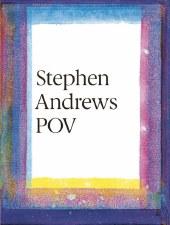 Stephen Andrews POV