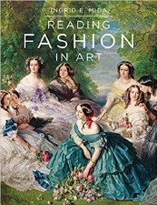 Reading Fashion in Art