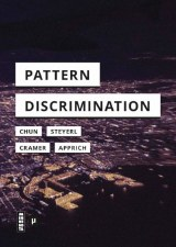 Pattern Discrimination