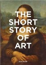 The Short Story of Art