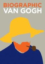 Biographic Van Gogh