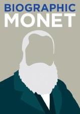Biographic Monet