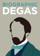 Biographic Degas