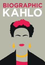 Biographic Kahlo