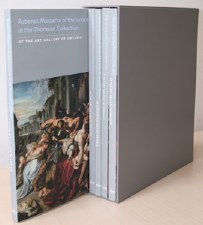 Thomson Collection at the Art Gallery of Ontario: Boxed Set