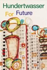 Hundertwasser for Future