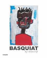 Basquiat: By Himself