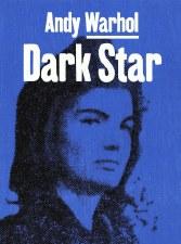 Andy Warhol: Dark Star