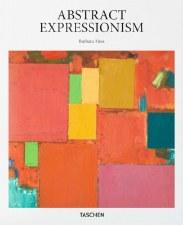 Taschen - Abstract Expressionism