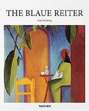Blaue Reiter, The