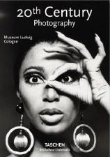 20th Century Photography