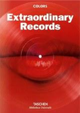 Extraordinary Records