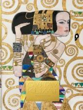 Taschen - Gustav Klimt: Complete Paintings