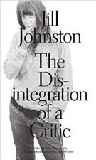 The Disintegration of a Critic