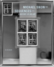 Michael Snow - Sequences