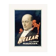 Print: Kellar the Great