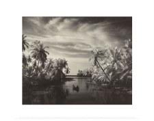 Unknown: White River, Jamaica - 11X14