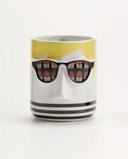 # Artist Series Mug - Andy