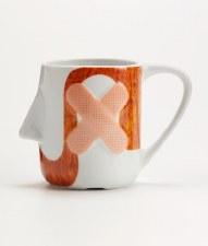 # Artist Series Mug - Vincent