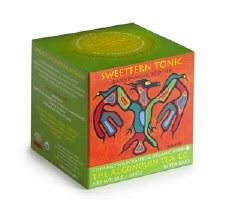 Algonquin Tea Company: Sweetfern Tonic