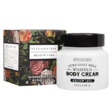 Meadow Lark Body Cream
