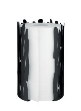Alessi: Barkroll Paper Towel Holder