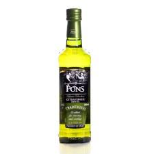 Pons Extra Virgin Olive Oil