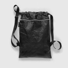 Tyvek® City Backpack - Charcoal