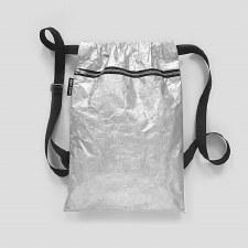 Tyvek® City Backpack - Silver