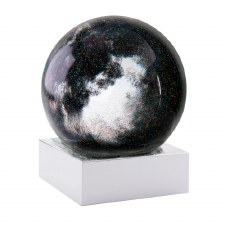 Eclipse Globe
