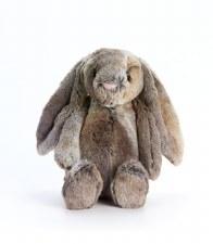 "Woodland Bunny - 12"""