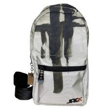 Jack Bush: November #10 Crossbody Bag
