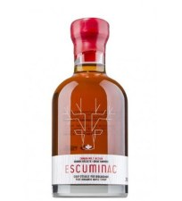 Escuminac Organic Maple Syrup