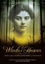 Winds of Heaven: Emily Carr, Carvers and The Spirits of the Forest