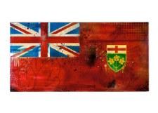 DENIAL: Ontario