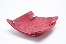 Fold A Bol: Sangria